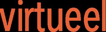 Virtueel.com